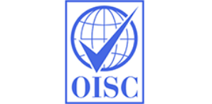 Accredited by OISC
